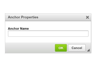 anchor_screenshot1