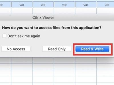 Citrix_file_Mac_SPSS_access