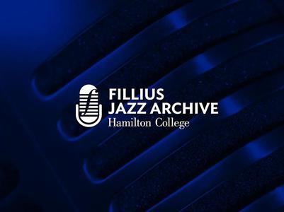 jazz archive