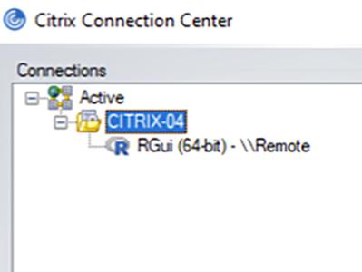 Citrix_Windows_force_quit_02