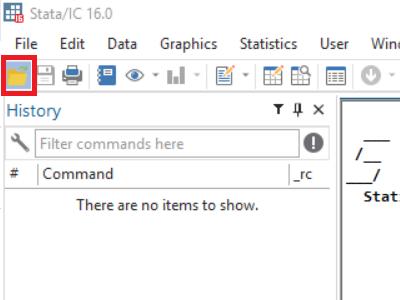 Citrix_file_Windows_Stata