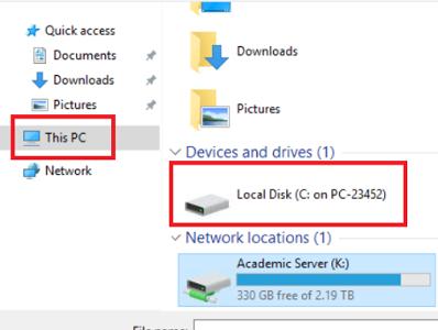 Citrix_file_Windows_Stata_local