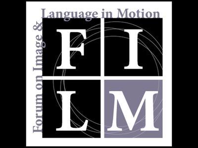 F.I.L.M. Series logo