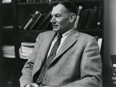 Charles Godcharles