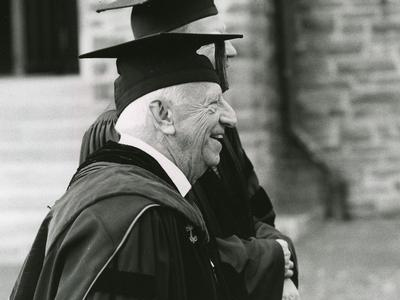 Edgar Digger Graves