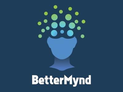 BetterMynd logo