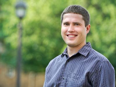 Seth Schermerhorn