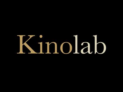 Kinolab logo