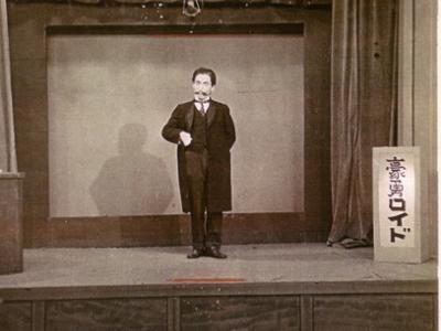 Matsuda Shunsui