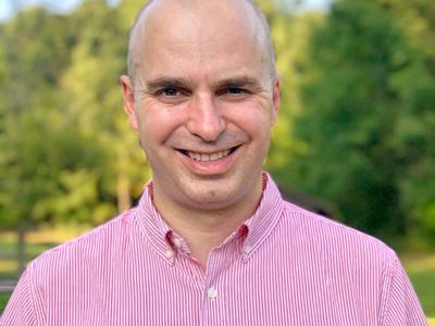 Xavier Tubau