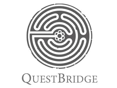 QuestBridge