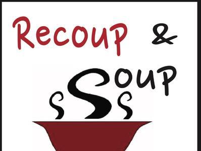 Recoup & Soup