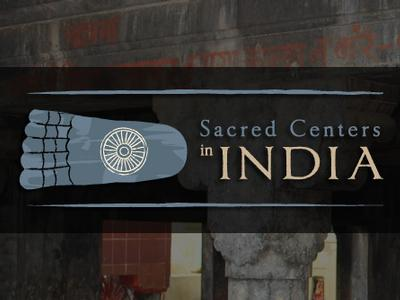 Sacred Centers in India