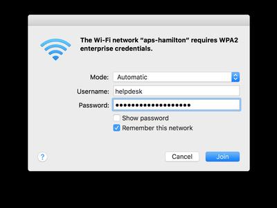 Wifi-Mac-OS-2