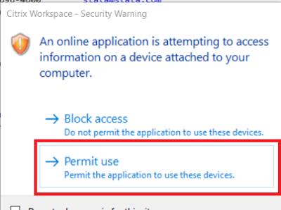Citrix_file_Windows_Stata_SSS_permit