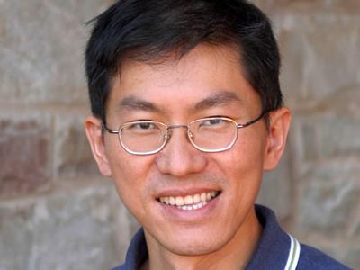 Wei-Jen Chang