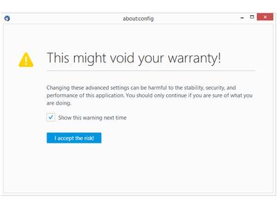 warranty_void