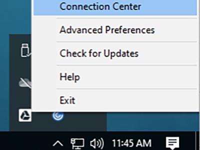 Citrix_Windows_force_quit_01