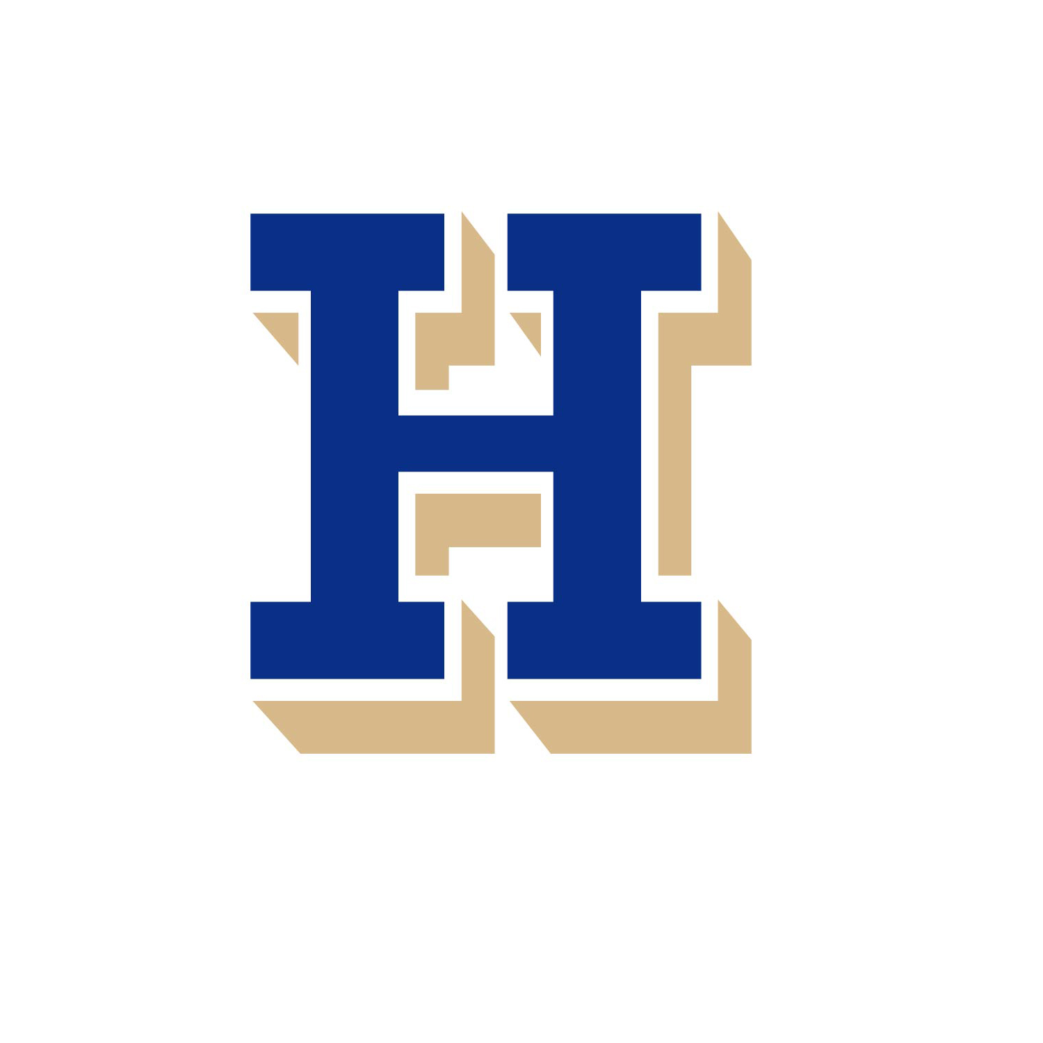 Hamilton College Athletics 97
