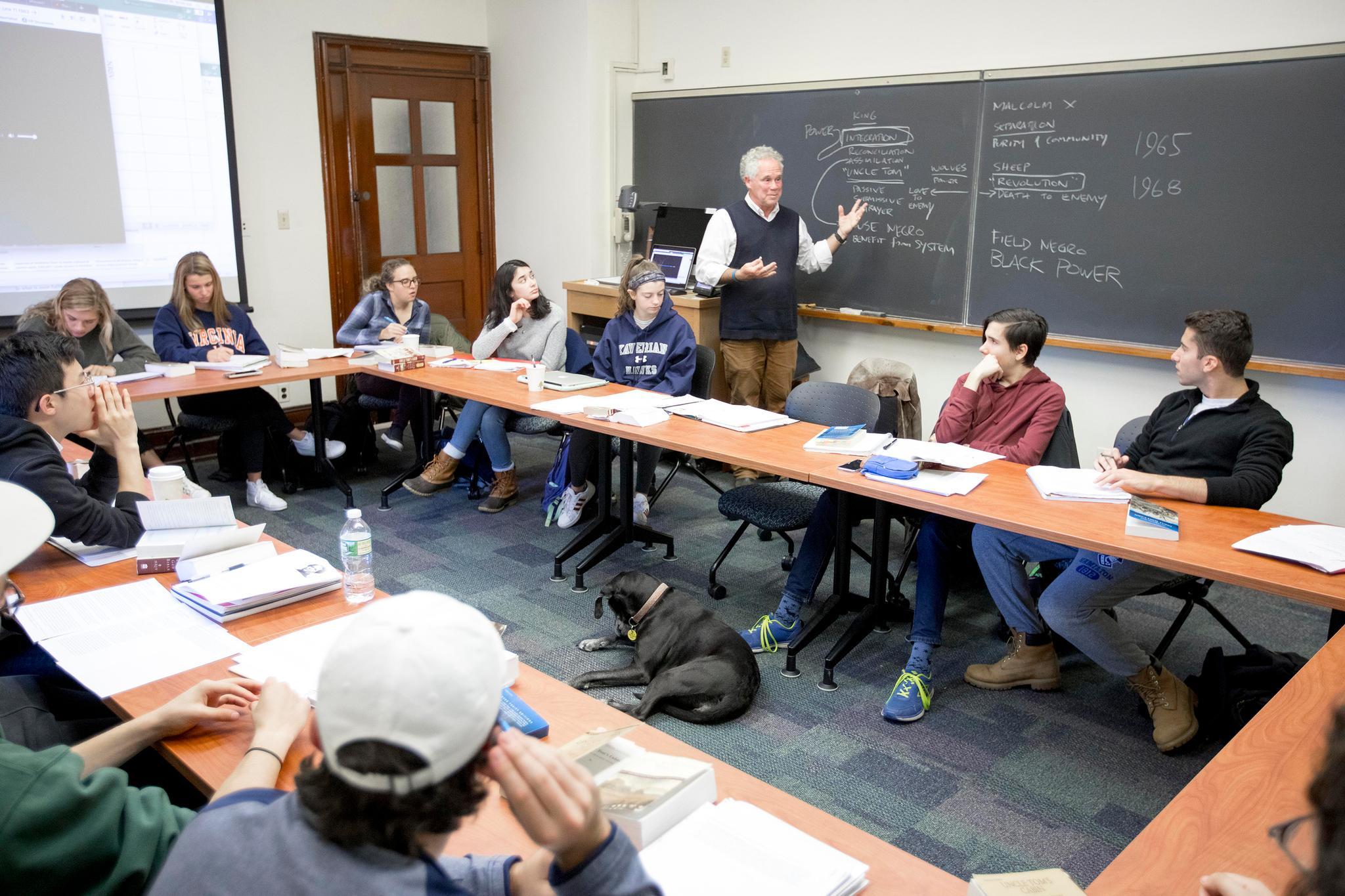 Elevii americani vor învăța încă din școală despre ingineria genetică a plantelor