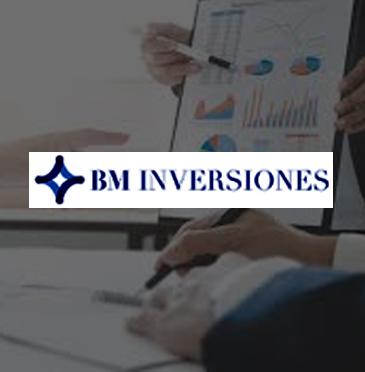 BM Inversiones