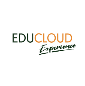 Educación en la Nube