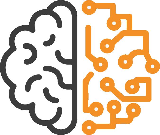 I.A. & Machine learning