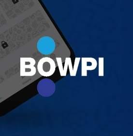 Caso Bowpi