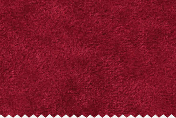 Drape Kings Fabric & Color Options