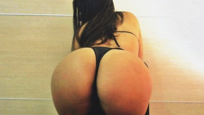 Chat on Webcam Gabi_Brunett