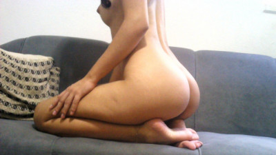 Chat webcam com Arabella ao vivo