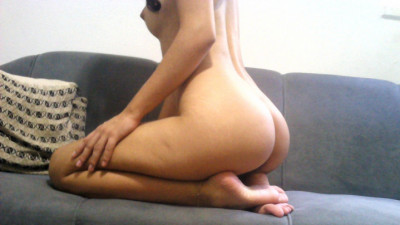 Live Webcam chat with Arabella