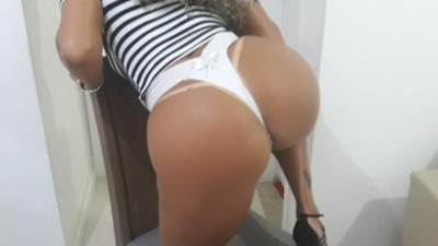 Chat webcam com BADGIRL ao vivo