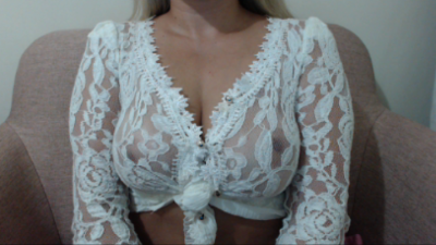 Live Webcam chat with SEDUTORA