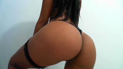 Live Webcam chat with Bela Morena
