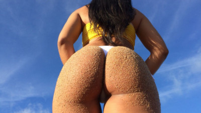 Chat webcam com Carolzinha_D ao vivo