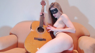 Chat webcam com Sophie_Gaucha ao vivo