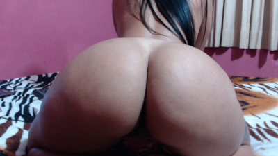 Live Webcam chat with BrendaHot