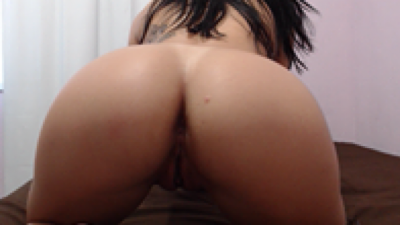 Chat webcam com Moreninha Hot ao vivo