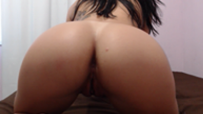 Live Webcam chat with Moreninha Hot