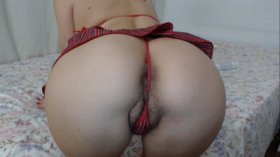 Live Webcam chat with Marcellinha