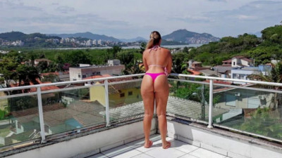 Chat webcam com Diana_Fontes ao vivo