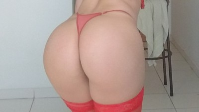 Chat webcam com sienna ao vivo