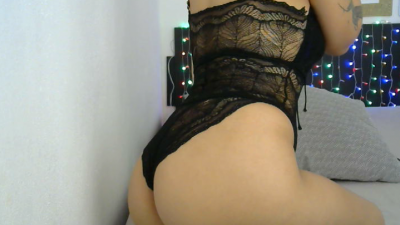 Chat on Webcam kristen