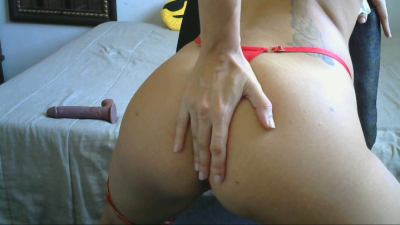 Live Webcam chat with Lilith