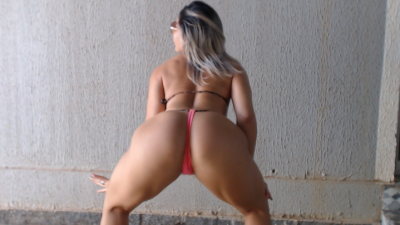 Chat webcam com Daynne ao vivo