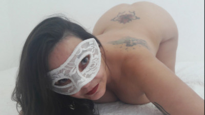 Chat webcam com Stefany ao vivo