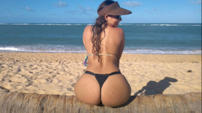 Chat webcam com MARA FIORI ao vivo