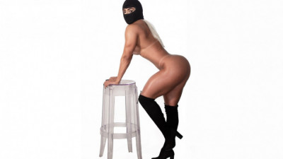 Live Webcam chat with ninja.fitness