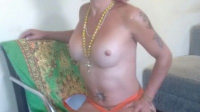 Chat webcam com elisagulosa ao vivo